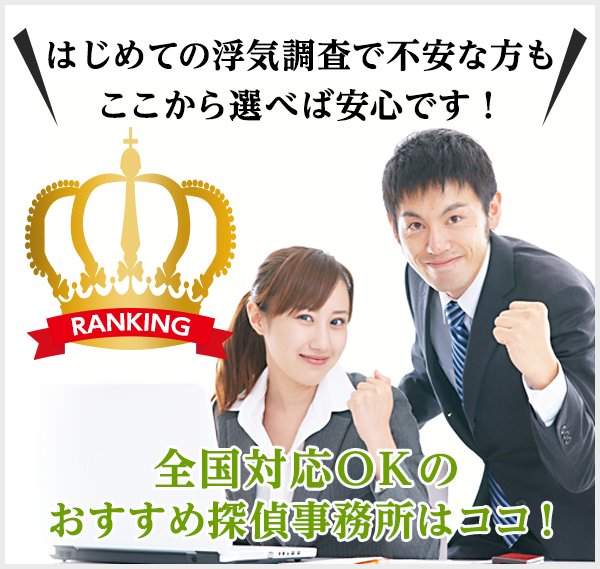 ran_img